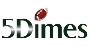 5Dimes.com