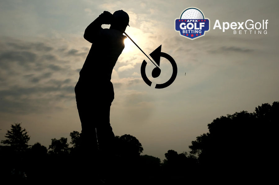 Betting the Remaining Two 2020 PGA Majors
