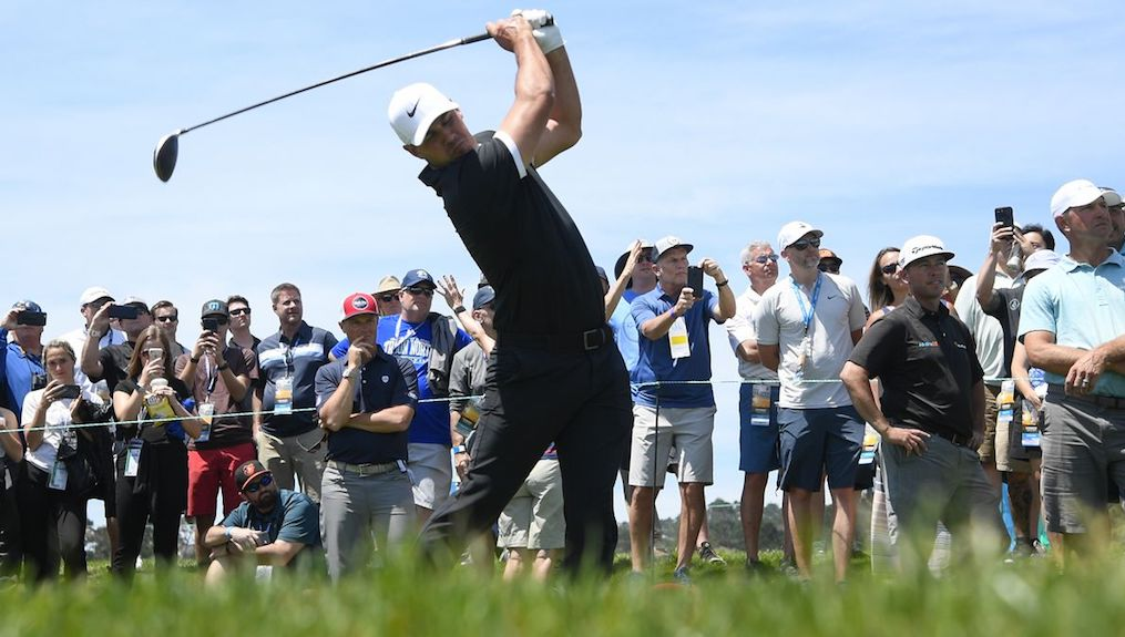 Golf Betting Stats to Know