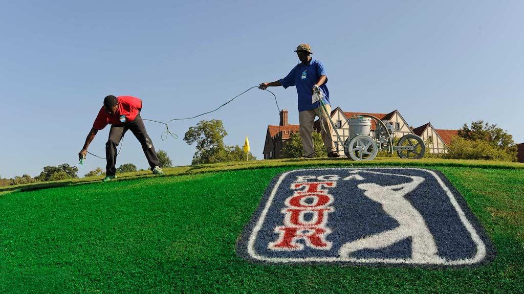 How to Handicap the PGA